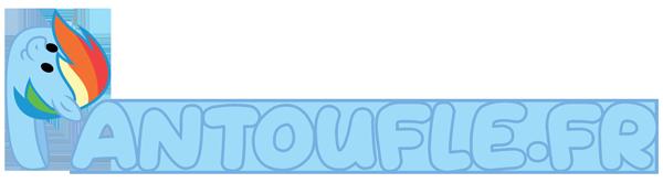 Logo Pantoufle.fr