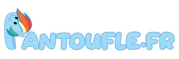 Pantoufle.fr